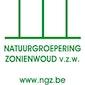 Natuurwandeling: Door Zoniënwoud naar Bosvoorde