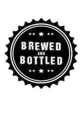 KomBak Party: Brewed And Bottled (PartyPunkRock)