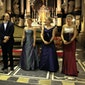 Bachfestival: Euterpe baroque Consort
