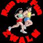 15e Kaas- en wijnavond Run for Fun Zwalm