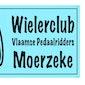 Wielerwedstrijden voor VWF