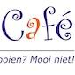 Repair Café Moerbeke