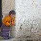 Lezing over Bhutan