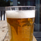 Workshop Bier Brouwen