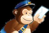 Succesvol promotie voeren: mailcampagnes met Mailchimp