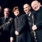 Jukebox voor senioren - Willy Claes Quartet met 'Nest' van de Strangers