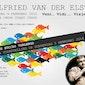Wilfried Van der Elst – Veni, Vidi……..Visjes - extra voorstelling