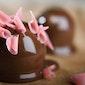 Chocoladeworkshop - VOLZET