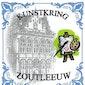 Week van de Amateurkunsten - Tentoonstelling F.V. Kunstkring Zoutleeuw