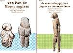 'De vooroudercultus', de oudste religie van de mens