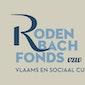 Nieuwjaarsontmoeting Rodenbachfonds