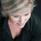 Andrea Croonenberghs & La Piovra Intime
