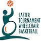 Easter Tournament Wheelchair Basketball