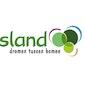 Op stap in Bosland: Op ontdekking in de Lommelse Watering tijdens het witteren