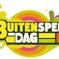Buitenspeeldag @ de Steenoven