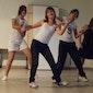 Dance, Relax & Fun