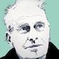 Kopstukken filosofie: Arne Naess