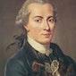 Kant - de categorische imperatief / fundering voor de metafysica der zeden