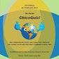 3de ChicoQuiz