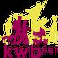 Nieuwjaarsreceptie kwb Aalst