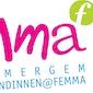 Femma Zomergem : TWEEDEHANDSBEURS VOOR BABY EN KINDERARTIKELEN