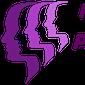 Parkinson Praatgroep Duffel