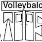 Toost Volleybalclub 30 jaar