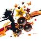 15 de Muziekquiz