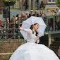 Pop-up! Openingsfeest Mechelen hoort Stemmen