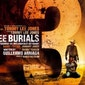 Film The Three Burials of Melquiades Estrada