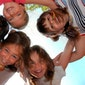 Yoga Speelweek voor kinderen: de leukste week van de vakantie (7 - 9j)  VOLZET !!!