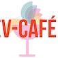 EV-Café @ JC Kavka