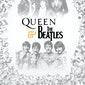Beatles and Queen in Symphony