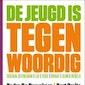 Pedro De Bruyckere: 'De jeugd is tegenwoordig'