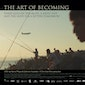 Filmbespreking 'The art of becoming' door Catherine Vuylsteke