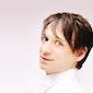 Concert: Flagey Piknik - Guillaume Coppola