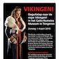 Daguitstap naar de expo Vikingen!