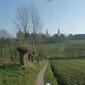 Voorjaarswandeling Everbeek