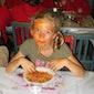 Spaghettidag 2015 Chiro St-Dimpna