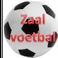 Herzeelse Kerncompetitie Zaalvoetbal - Seizoen 2014-2015