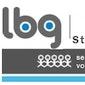 LBG Herne Gezellig Samenzijn met volkspelen op donderdag 15 oktober.