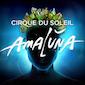Amaluna - cirque du Soleil te Brussel