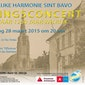 Openingsconcert 1250 jaar Wilrijk - VILLARIACUM