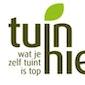 Infoavond TuinHier: Bijenvriendelijke en vlinderminnende planten