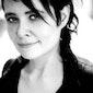 Literatuur op zondag - Griet Op de Beeck