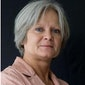 Alzheimer en dementie: een wetenschappelijke benadering (Prof. Christine Van Broeckhoven)