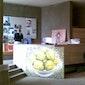Pop-up 'Kunst in Huis' in Dilbeek