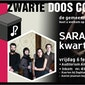 Zwarte Doos Concert #5