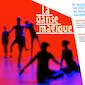 La Danse Magique - voorstelling 2 (leerlingen L3 tot en met M3 jongeren en volwassenen)