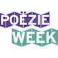 Poëzieweek 2015 – Thema: Met zingen is de liefde begonnen